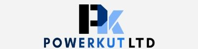 PowerKut Ltd